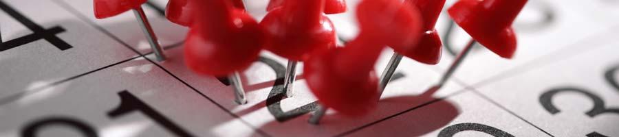 Selbstmotivation-Tipp 6