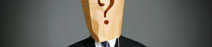 Mangelndes Selbstvertrauen als Ursache für Schüchternheit