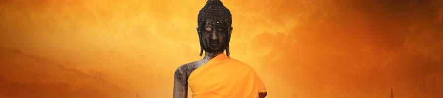 Wie Du Meditation zur Gewohnheit machst