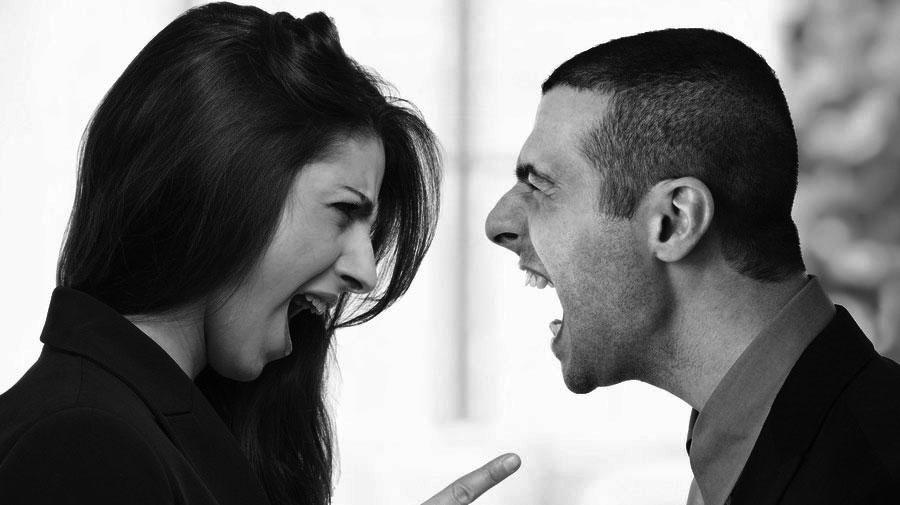 flirten kontern auf instagram neue leute kennenlernen